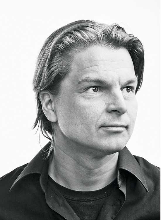 Mikko Laakkanen