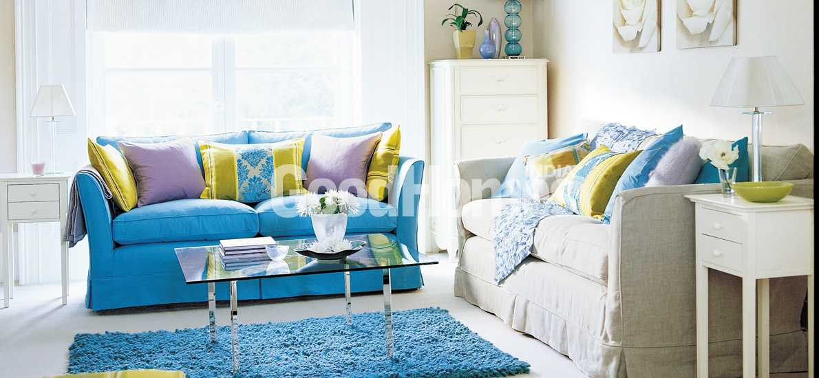 https://www.goodhomes.co.in/home-decor/living-rooms/style-hacks-for-the-coffee-table-5104.html