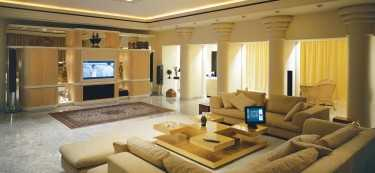 The Buyers Guide To Home Theatres