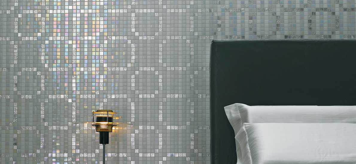 The Buyer S Guide To Selecting The Best Tiles For Your Home