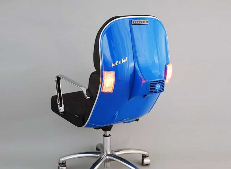 Vespa-BV-12-Chair-01.jpg