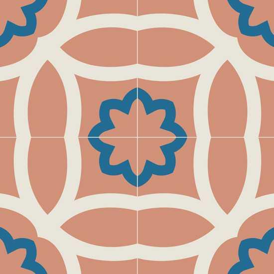 bharat3.jpg
