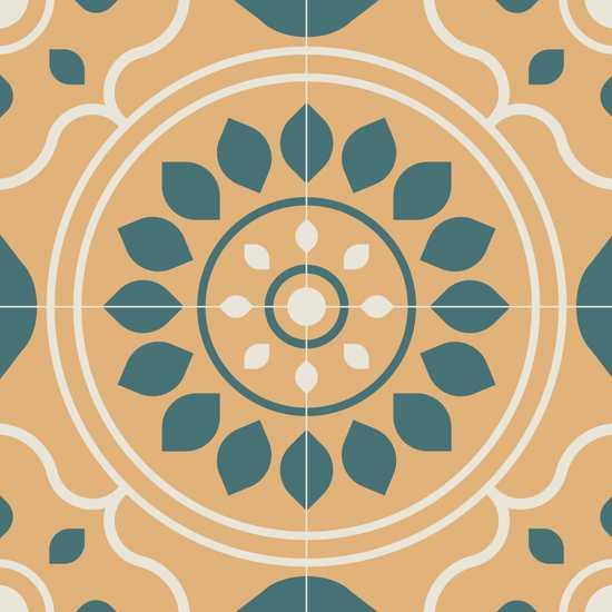 bharat4.jpg