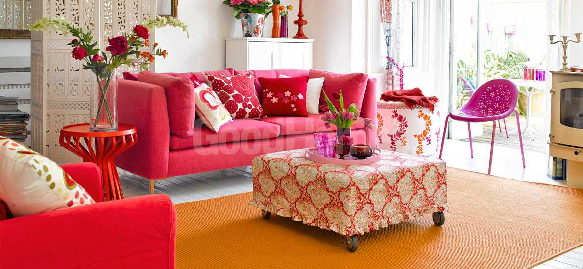 https://www.goodhomes.co.in/home-decor/living-rooms/housekeeping-hacks-for-the-star-hostess-5057.html