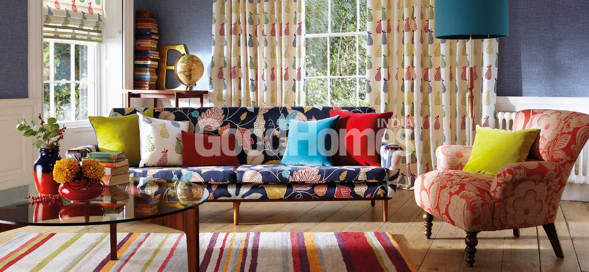 https://www.goodhomes.co.in/home-decor/living-rooms/five-ways-to-make-your-home-look-stylish-and-expensive-5084.html