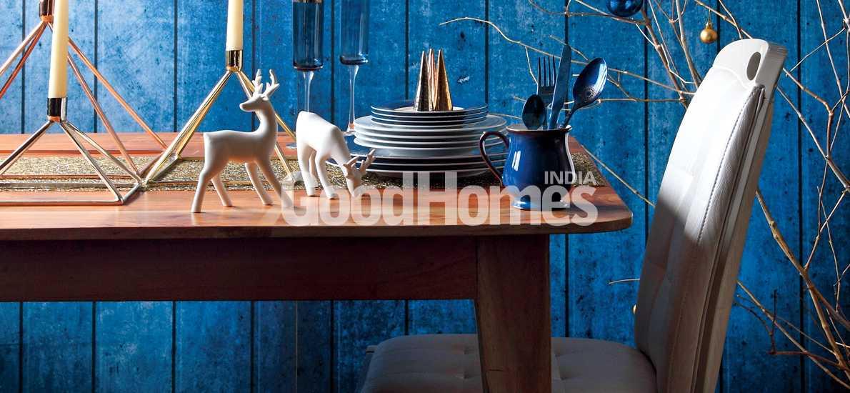 https://www.goodhomes.co.in/design-and-style/looks-and-trends/smart-ideas-for-a-newage-christmas-5174.html