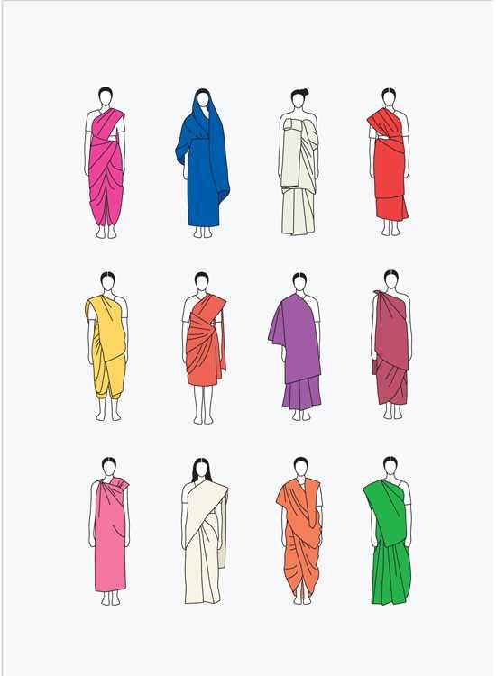 Drapes-Of-India.jpg