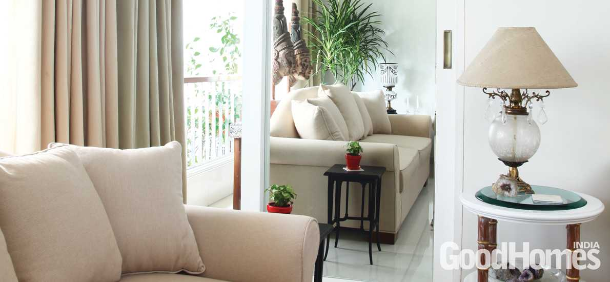https://www.goodhomes.co.in/home-decor/home-tours/the-radical-transformation-of-a-onebhk-into-a-stunning-threebhk-5324.html