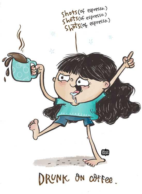 shotsofespresso.jpg