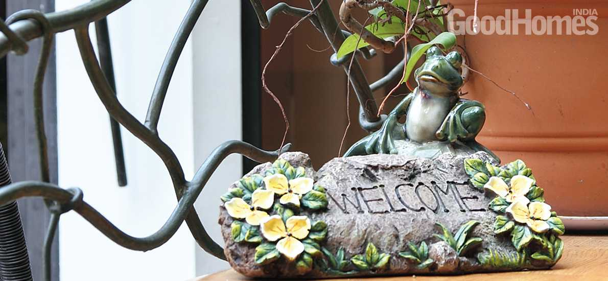 https://www.goodhomes.co.in/home-decor/home-tours/discover-this-wellkept-secret-in-bandra-5336.html
