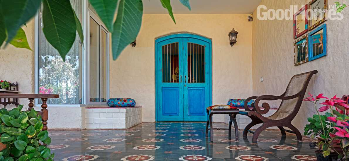 https://www.goodhomes.co.in/home-decor/home-tours/author-anuja-chauhan-opens-the-doors-to-her-quirky-abode-5337.html