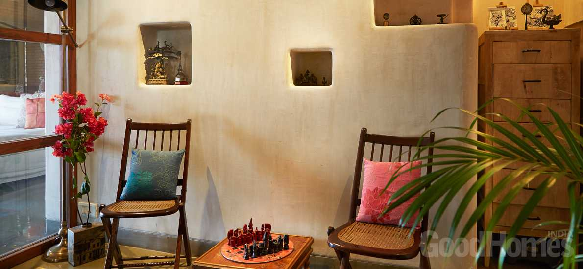 https://www.goodhomes.co.in/home-decor/home-tours/stepping-away-from-the-conventional-this-mumbai-apartment-celebrates-mother-earth-5321.html