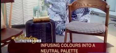 Revealed: The New Neutral Decor Palette You Need to Know