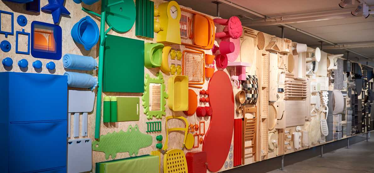 https://www.goodhomes.co.in/shopping/trending/the-ikea-museum-a-walk-through-5274.html