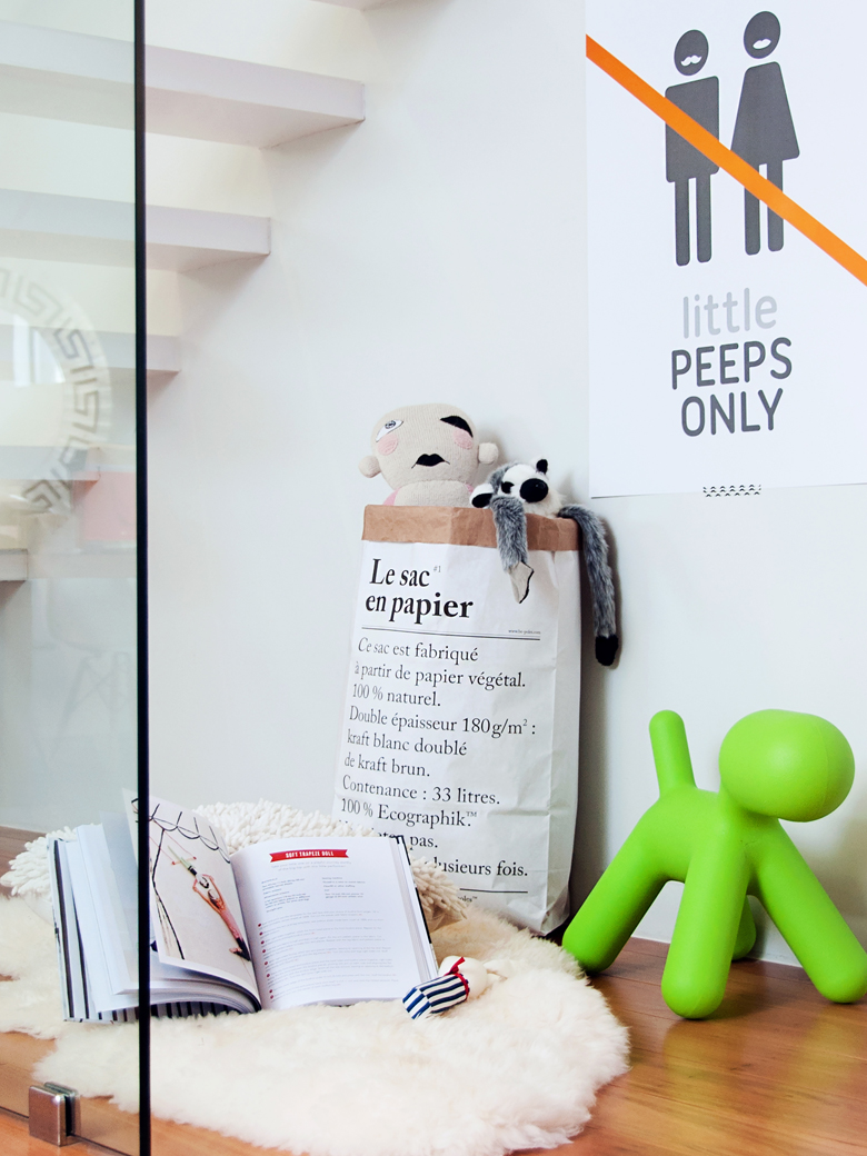 LittlePeeps.jpg