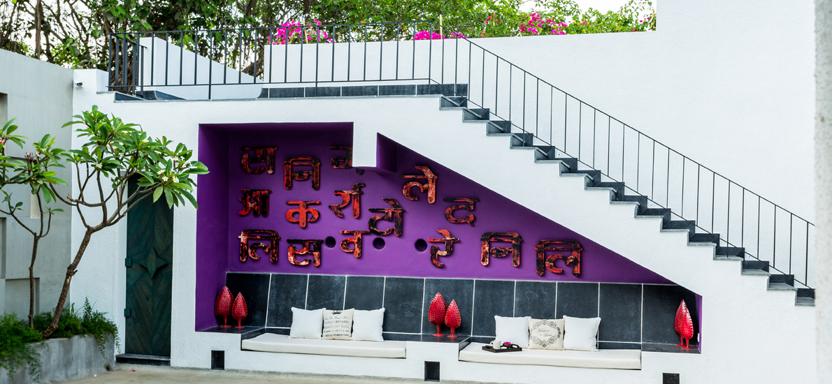https://www.goodhomes.co.in/home-decor/home-tours/escape-to-this-goan-home-thats-surrounded-by-banyan-trees-5403.html