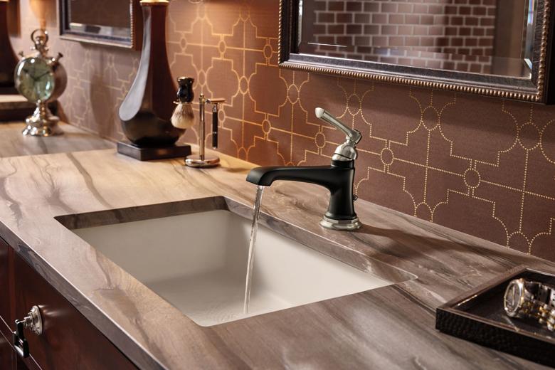Rook Bath Collection.jpg
