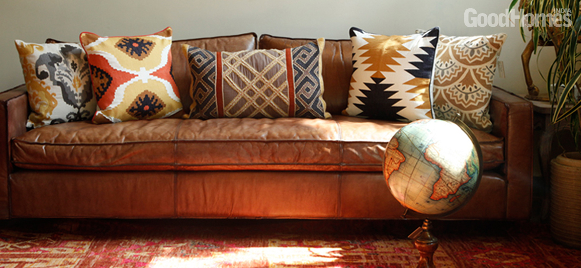 https://www.goodhomes.co.in/design-and-style/looks-and-trends/5-cushion-trends-to-come-home-to-5388.html