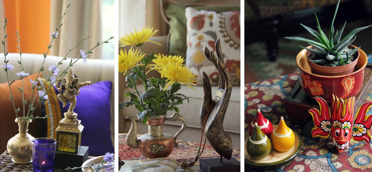 Top Interior Design Blogs We Love Goodhomes India