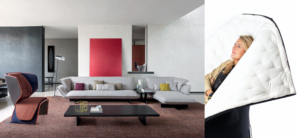 https://www.goodhomes.co.in/design-and-style/style-makers/in-conversation-with-the-notable-designer-patricia-urquiola-5406.html