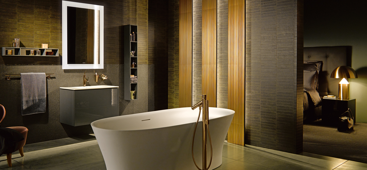 https://www.goodhomes.co.in/design-and-style/looks-and-trends/13-tips-for-a-statement-bathroom-5412.html