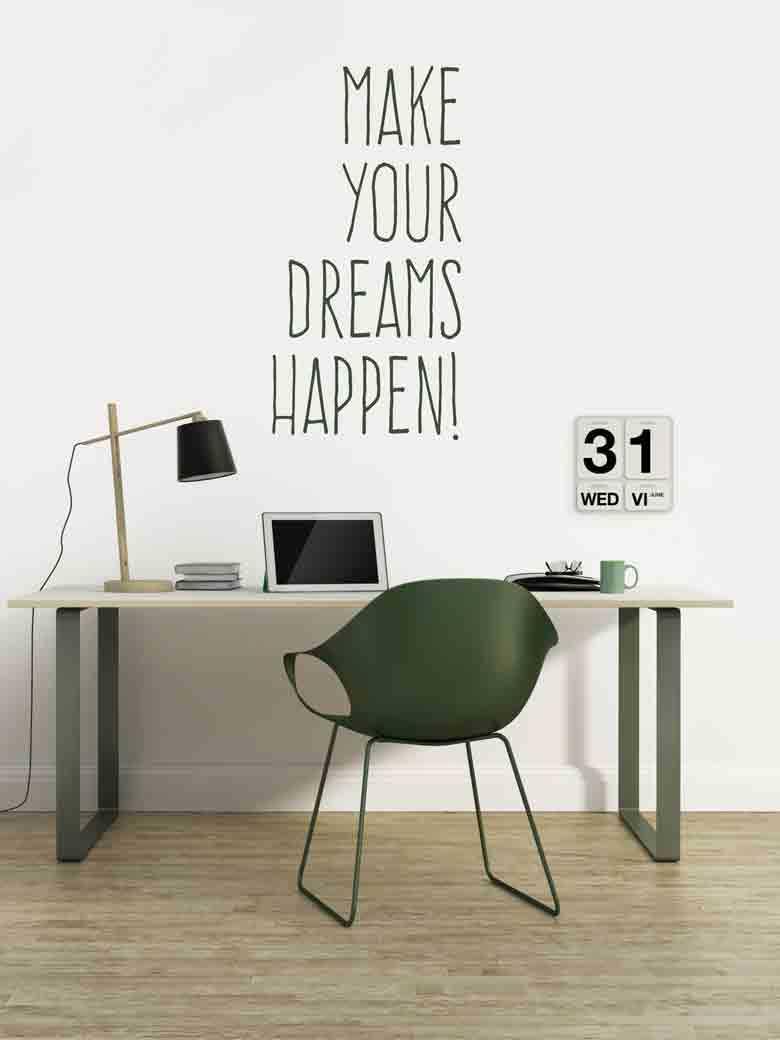 Make Your Dreams Come True.jpg