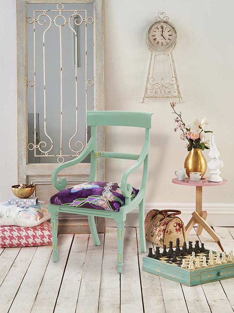 Riona Chair.jpg