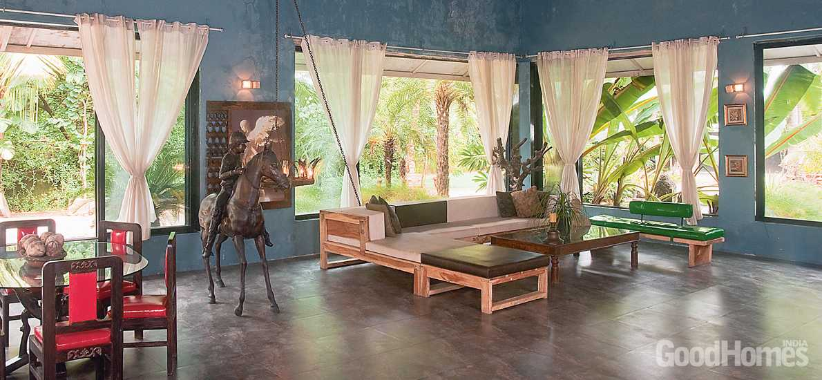 https://www.goodhomes.co.in/home-decor/home-tours/this-beautiful-bungalow-in-mumbai-is-a-design-inspiration-to-millions-5465.html