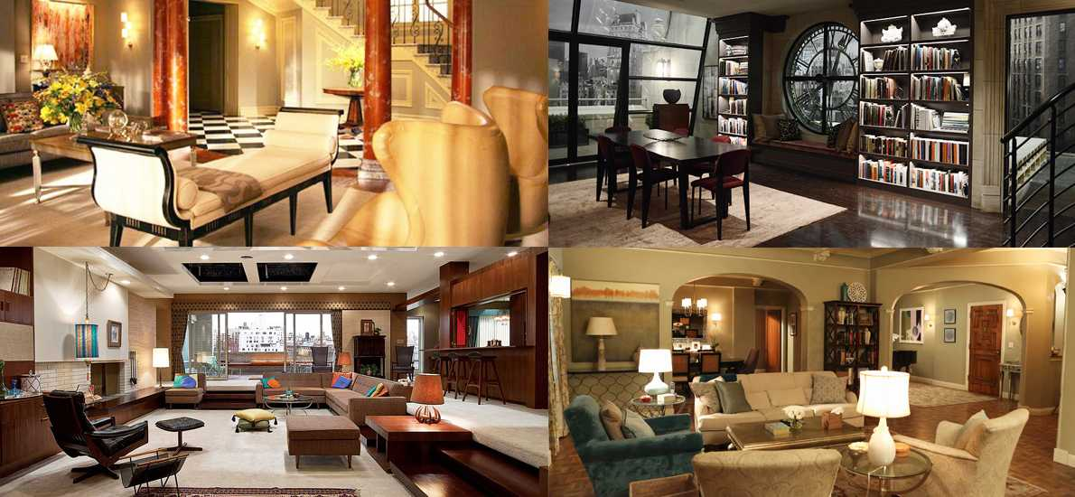 https://www.goodhomes.co.in/design-and-style/looks-and-trends/six-tv-homes-that-were-are-in-love-with-5484.html