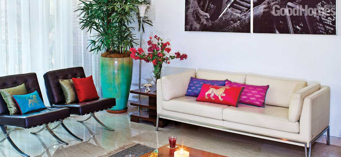 https://www.goodhomes.co.in/home-decor/home-tours/a-swoonworthy-residence-in-bengaluru-5496.html