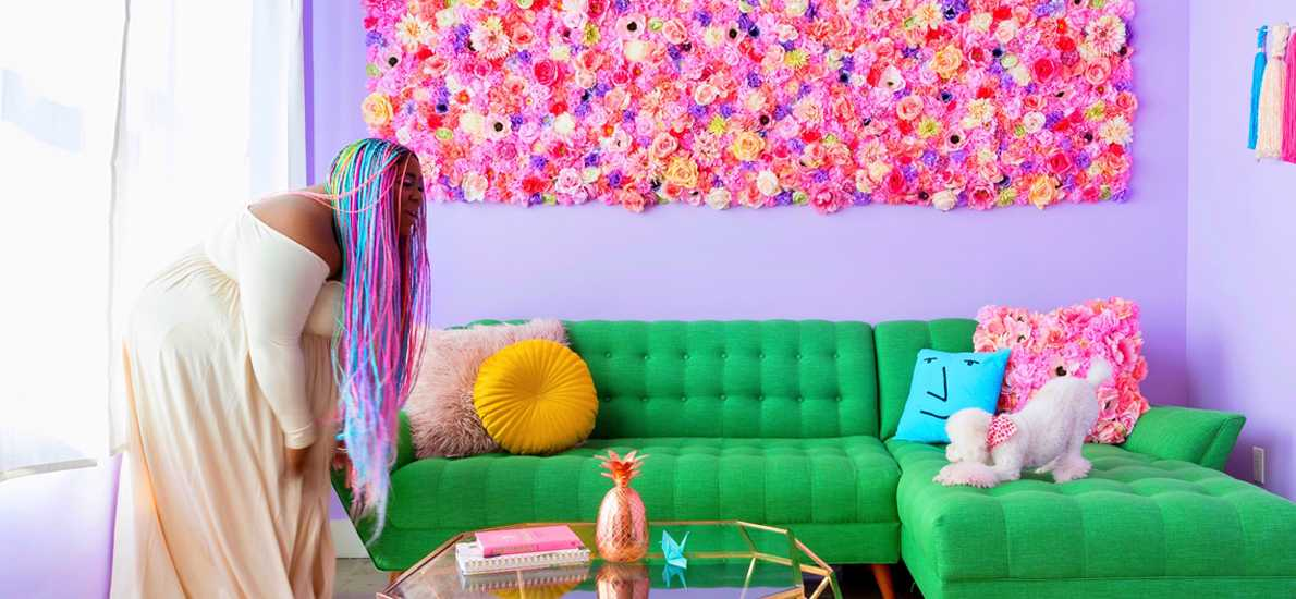 https://www.goodhomes.co.in/home-decor/home-tours/life-in-a-rainbow-5497.html