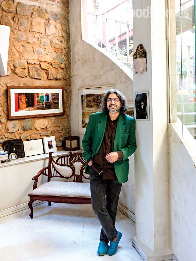 Vineet Khanna