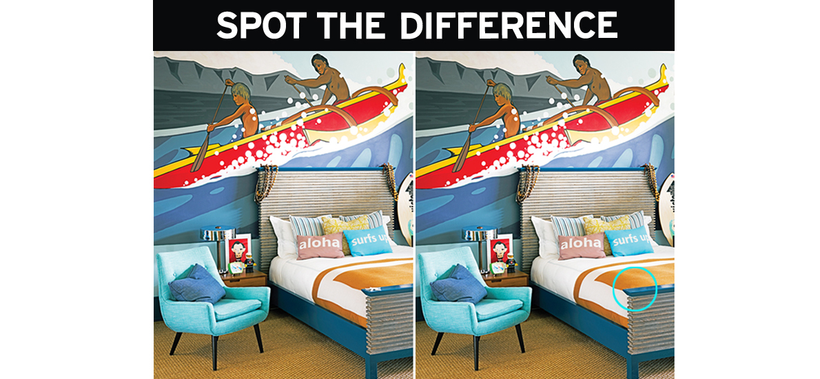 https://www.goodhomes.co.in/home-decor/bedrooms/picture-puzzle-quiz-can-you-spot-all-the-differences-5566.html