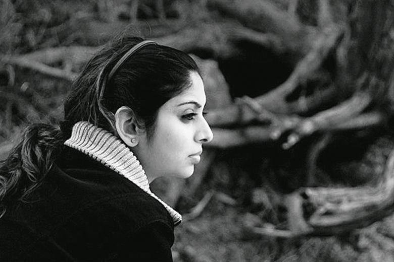 Image of Nandini