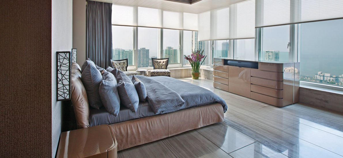 https://www.goodhomes.co.in/home-decor/bedrooms/eight-stunning-bedrooms-in-white-5598.html