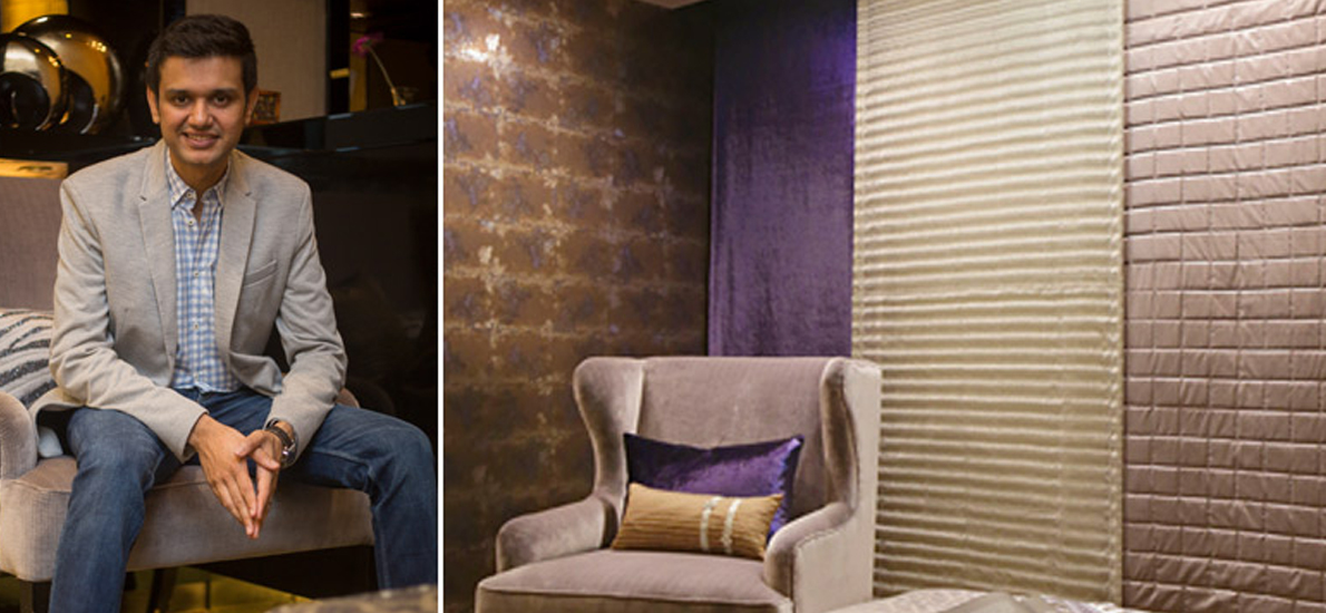 https://www.goodhomes.co.in/design-and-style/do-it-yourself/qa-with-nirav-meswani-director-surprise-home-linen-5590.html