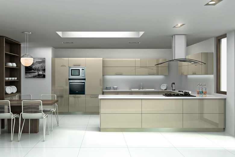 Grey Kitchen.jpg