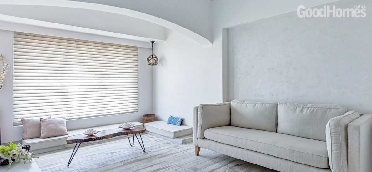 https://www.goodhomes.co.in/home-decor/the-white-house-here-in-mumbai-5415.html