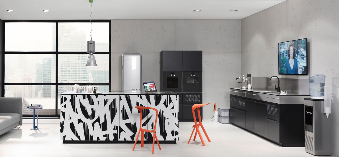 https://www.goodhomes.co.in/design-and-style/do-it-yourself/the-kitchen-cleanup-5410.html
