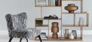 TWICE AS NICE: ALL ABOUT SMART PLANNING FOR SMALL SPACES