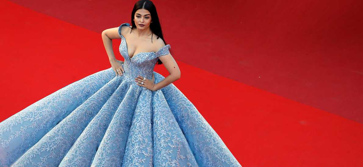 https://www.goodhomes.co.in/design-and-style/style-makers/the-man-behind-aishwarya-rais-cindrella-moment-at-cannes-5420.html