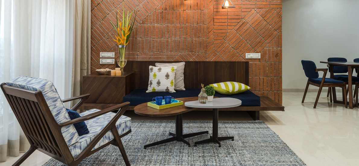 https://www.goodhomes.co.in/home-decor/home-tours/not-just-another-brick-in-the-wall-5429.html