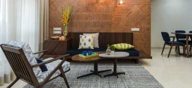 Brick Wall Designs : Not just another brick in the wall