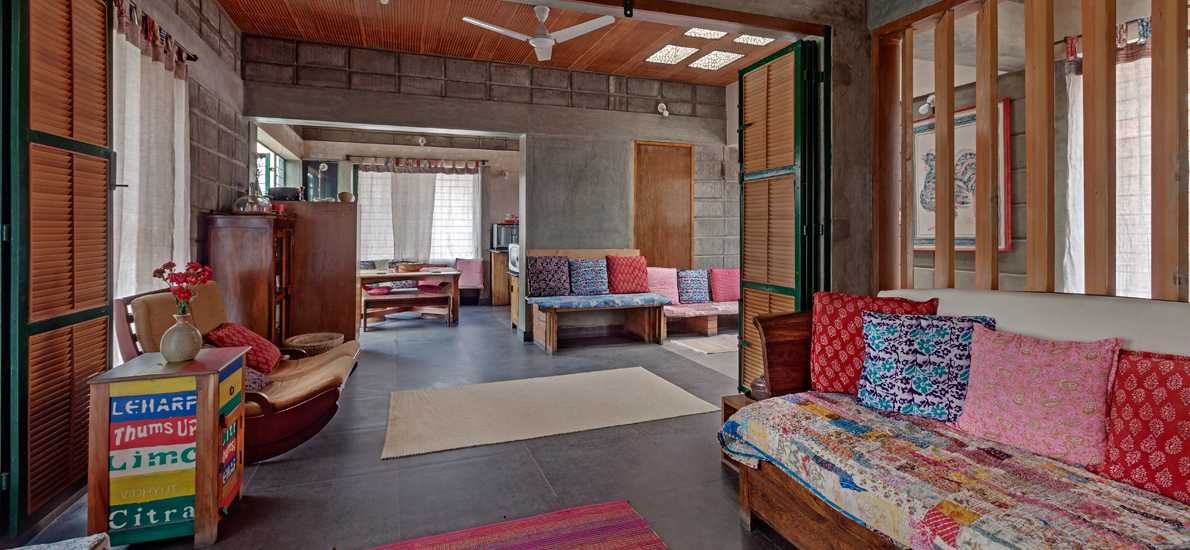 https://www.goodhomes.co.in/home-decor/home-tours/a-stunning-home-in-the-bylanes-of-bengaluru-5436.html