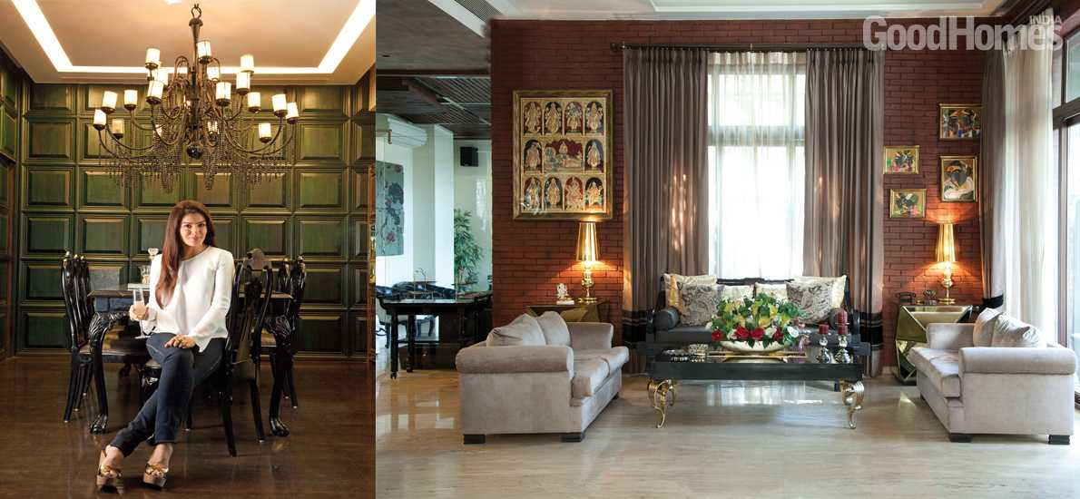 https://www.goodhomes.co.in/home-decor/home-tours/actor-raveena-tandons-stunning-mumbai-residence-5421.html