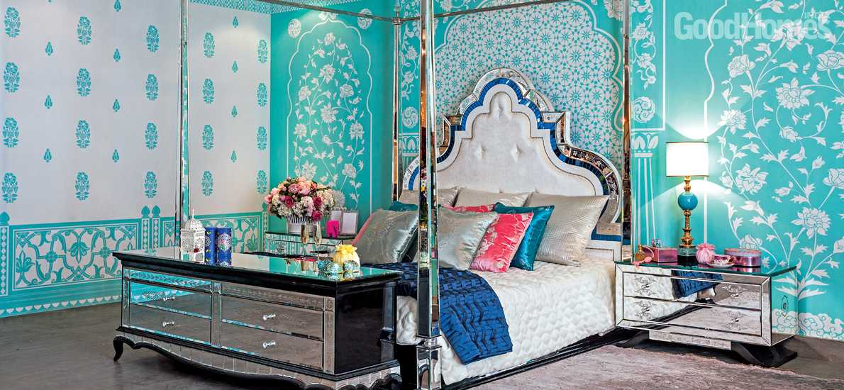 https://www.goodhomes.co.in/design-and-style/looks-and-trends/designer-raseel-gujralansal-decodes-the-new-indian-look-5438.html