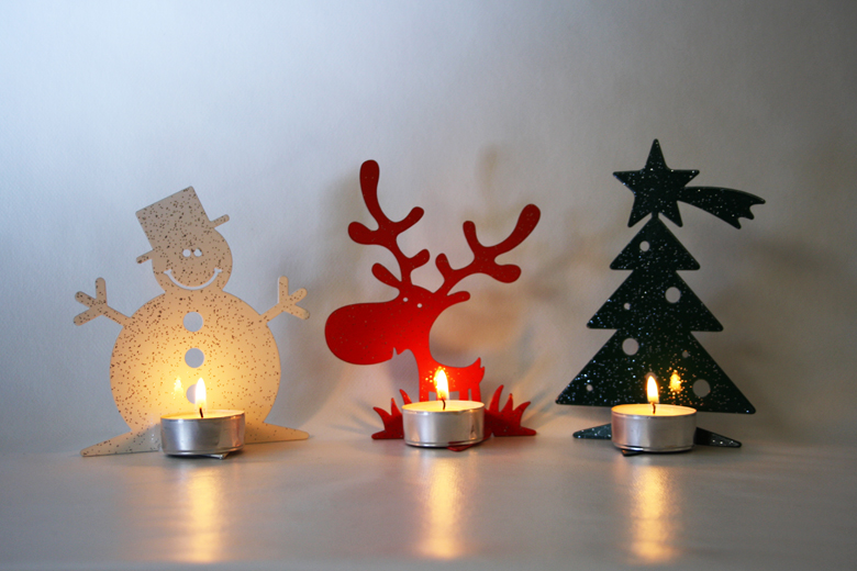 Christmas Decoration.jpg