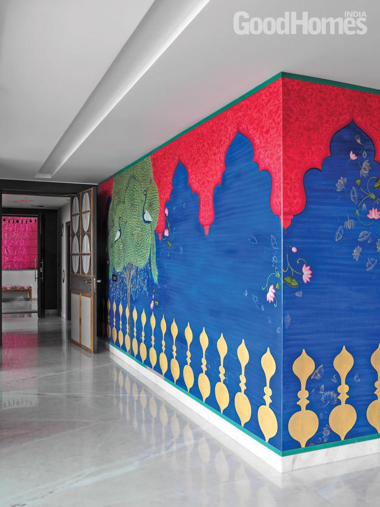 Wall Art.jpg
