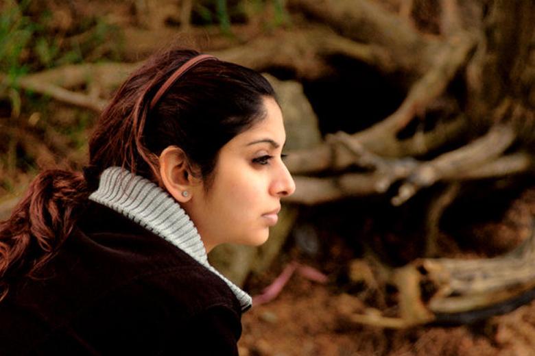 Nandini Subramanya