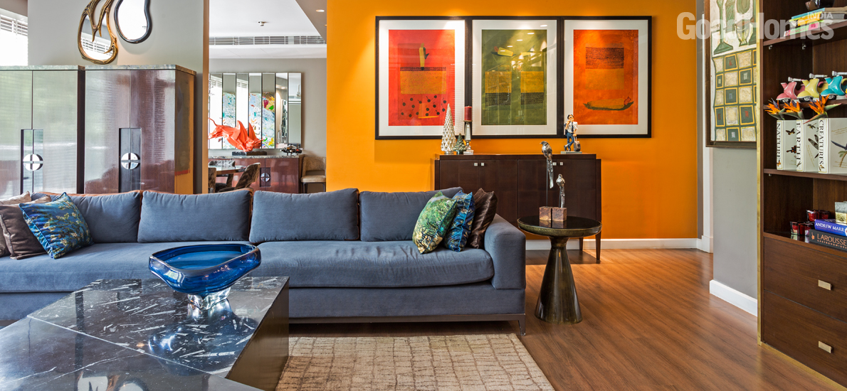 https://www.goodhomes.co.in/home-decor/home-tours/a-new-delhi-home-brimming-with-bold-design-5582.html